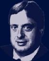 Dr. Michael Drexler